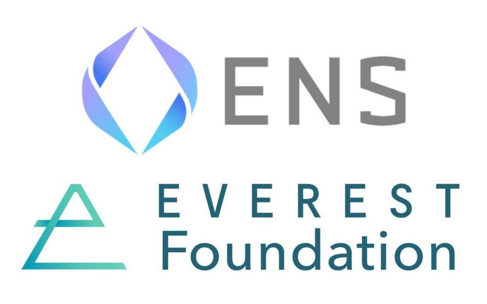"""Everest Creates On-Chain Directory of KYC and Humanness with ENS Name """"Ever.eth"""""""